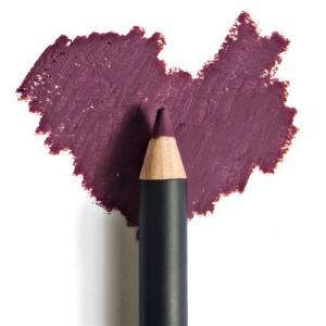 16008_s_Berry Lip Pencil