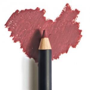 16006_s_Rose Lip Pencil