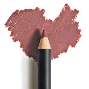 16007_s_Spice Lip Pencil
