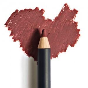 16013_s_Terra Cotta Lip Pencil