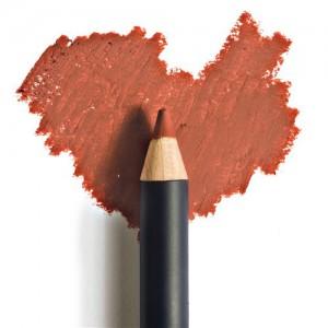 16014_s_Peach Lip Pencil