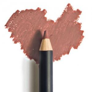 16019_s_Nude Lip Pencil