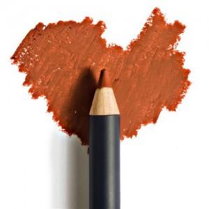 16020_s_Earth Red Lip Pencil