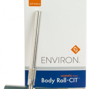 CRC09_Body_Roll_CIT_01