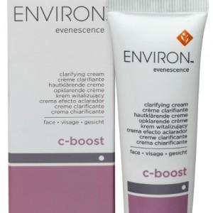 EvenCBoostbox