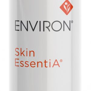 Skin_EssentiA_Cleansing_Lotion_01