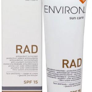 Sun Care System