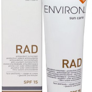 SunRADspf15box