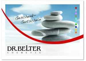 GutscheinSteine2013