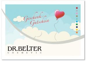 g13hertz