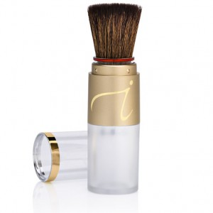 refill_me_brush_04