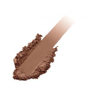Cocoa_HR