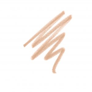 IMC_BrowPencil_Swatch_Blonde_HR