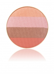 Bronzer_Peaches_Cream_Soldier_HR_285x255