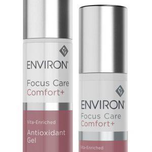 Focus Care Comfort+